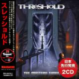 Threshold - The Mystery Show (Compilation)