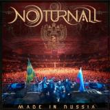 Noturnall - Made in Russia (Live)
