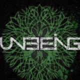 Unbeing - Discography (2011-2020)