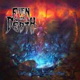 Even In Death - When Hell Freezes Over