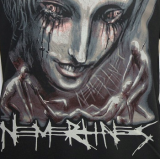 Nemertines - Discography (2009-2020)