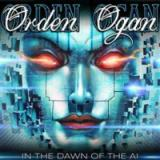 Orden Ogan - In The Dawn Of The Ai (Single)