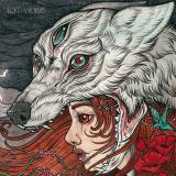 Lost To Wolves - Lost to Wolves (EP)
