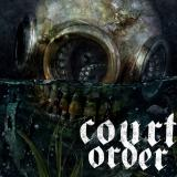Court Order - Court Order (EP)
