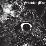 Primitive Man - Immersion (Lossless)