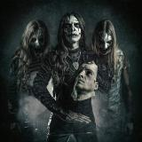 Carach Angren - Discography (2008 - 2020) (Lossless)