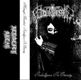 Midnight Betrothed - Indulgence In Eternity (Demo)