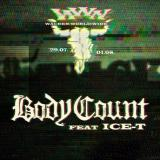 Body Count feat. Ice-T - Wacken World Wide (Live)