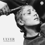 Ulver - Flowers of Evil (Lossless)