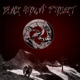 Black Ground Project - One