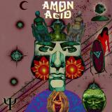 Amon Acid - Discography (2019 - 2020)
