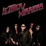 Leather Warriors - Discography (2011 - 2015)