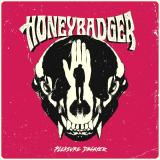 Honeybadger - Discography (2017 - 2020)