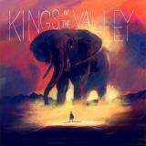 Kings Of The Valley - Discography (2017 - 2020)