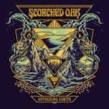 Scorched Oak - Discography (2017 - 2020)