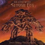 The Lord Weird Slough Feg - Down Among the Deadmen (Lossless)