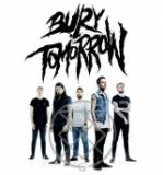 Bury Tomorrow - Discography (2007 - 2020)