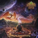 Emerald Lord - Quest for Immortality