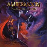 Ambermoon - Facing The Storm (EP)