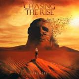 Chasing the Rise - Ephemeral