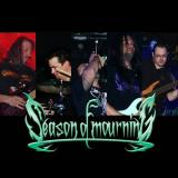 Season of Mourning - Discography (2001 - 2013)