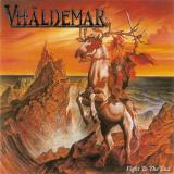 Vhäldemar - Fight To The End (Lossless)