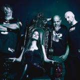 Song of Anhubis - Discography (2016 - 2020)