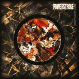 Powerstroke - The Path Against All Others
