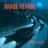 Brass Hearse - Discography (2017 - 2020)