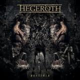 Hegeroth - Perfidia
