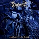 Saturnine - Shield The Light In A Veil Of Darkness