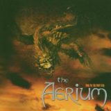 The Aerium - Song for the Dead King