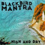 Blackbird Mantra - Discography (2018 - 2020)