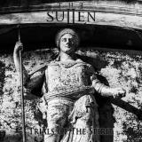 The Sullen - Discography (2020)