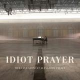 Nick Cave - Idiot Prayer — Nick Cave Alone at Alexandra Palace