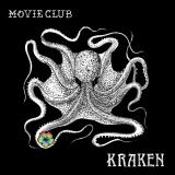 Movie Club - Discography (2019 - 2020)