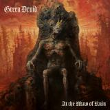 Green Druid - Discography (2015 - 2020)