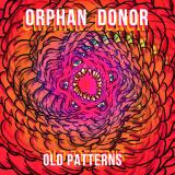 Orphan Donor - Discography (2010-2020)