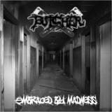 Butcher - Embraced by Madness
