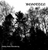 Begotten - Nothing Worth Remembering	(EP)