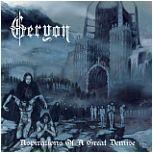 Geryon - Aspirations of a Great Demise