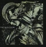 Thumbscrew - Discography (2004-2020)