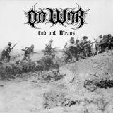 On War - End and Means (ЕР)