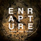 Enrapture - Discography (2015 - 2021)