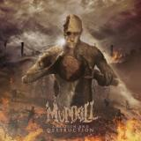 Munkill - Ambition and Destruction