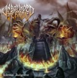 Unbounded Terror - Infernal Judgment
