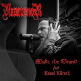 Numenor - Make the Stand (EP) (Lossless)