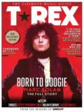 T-Rex - The Ultimate Music Guide - 2021