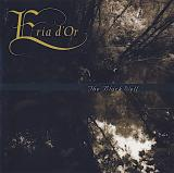 Eria d'Or - The Black Well (EP)