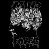Mindforce - 2 Albums